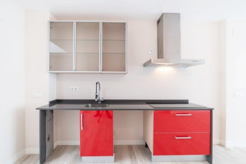 Apartment for sale in Madrid, Spain, 60.00m2, No. 1881 – photo 4