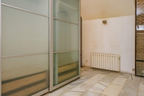 Apartment for sale in Madrid, Spain, 1 bedroom, 53.00m2, No. 2485 – photo 7