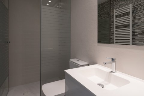 Apartment for sale in Madrid, Spain, 2 bedrooms, 95.16m2, No. 2158 – photo 30