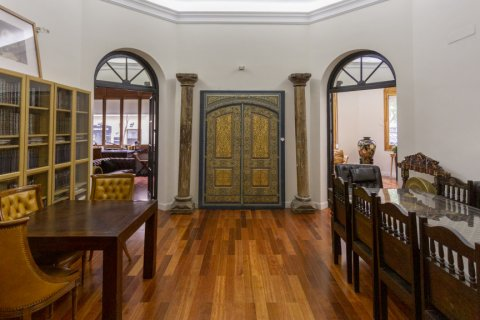 Apartment for sale in Madrid, Spain, 4 bedrooms, 422.00m2, No. 1963 – photo 11
