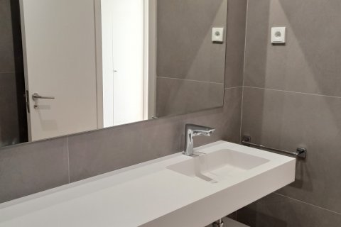 Apartment for rent in Madrid, Spain, 2 bedrooms, 105.00m2, No. 2283 – photo 21