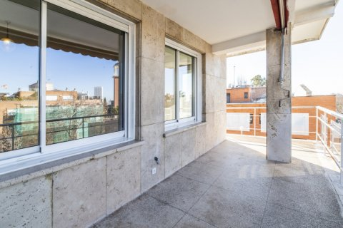 Apartment for sale in Madrid, Spain, 4 bedrooms, 251.00m2, No. 2527 – photo 18
