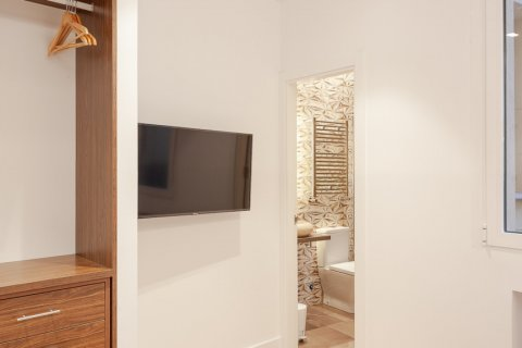 Apartment for sale in Madrid, Spain, 4 bedrooms, 219.00m2, No. 2062 – photo 18