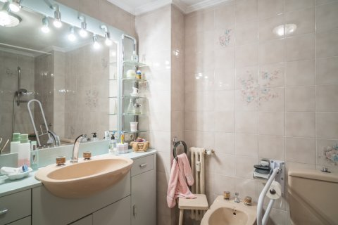 Apartment for sale in Madrid, Spain, 3 bedrooms, 117.80m2, No. 2173 – photo 25