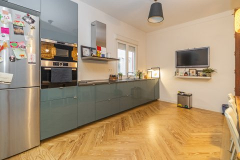 Apartment for sale in Madrid, Spain, 4 bedrooms, 147.00m2, No. 2681 – photo 26