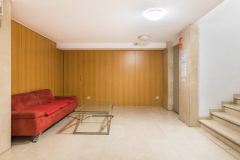 Apartment for sale in Madrid, Spain, 2 bedrooms, 60.00m2, No. 2374 – photo 27