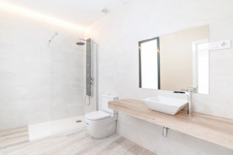Apartment for sale in Madrid, Spain, 60.00m2, No. 1881 – photo 9