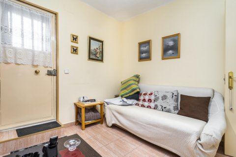 Apartment for sale in Madrid, Spain, 2 bedrooms, 77.00m2, No. 2276 – photo 3
