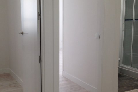 Apartment for rent in Madrid, Spain, 2 bedrooms, 80.00m2, No. 1662 – photo 4
