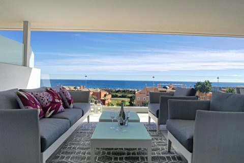 Apartment for sale in Malaga, Spain, 3 bedrooms, 112.46m2, No. 2643 – photo 4