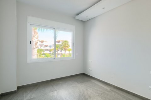 Apartment for sale in Malaga, Spain, 2 bedrooms, 102.00m2, No. 2085 – photo 8