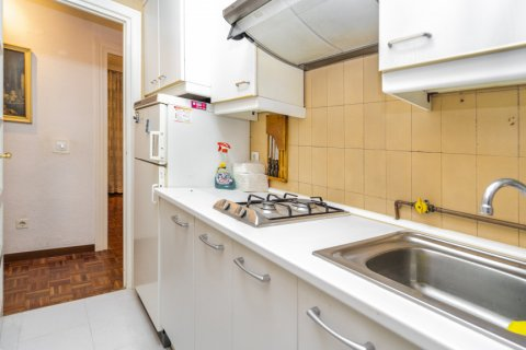 Apartment for sale in Madrid, Spain, 3 bedrooms, 78.00m2, No. 2330 – photo 23