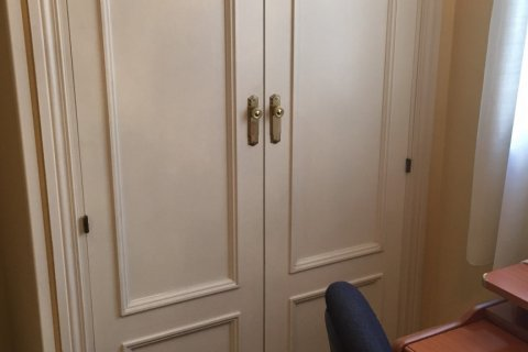 Apartment for rent in Madrid, Spain, 2 bedrooms, 70.00m2, No. 1519 – photo 6