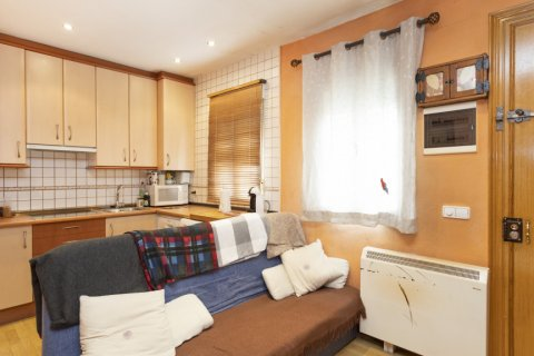 Apartment for sale in Madrid, Spain, 1 bedroom, 38.00m2, No. 2628 – photo 5