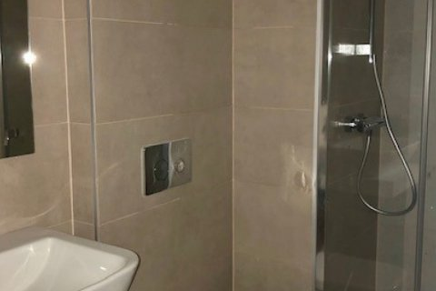 Apartment for rent in Madrid, Spain, 3 bedrooms, 185.00m2, No. 2583 – photo 12