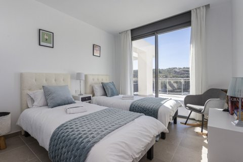 Penthouse for sale in Casares, A Coruna, Spain, 2 bedrooms, 115.00m2, No. 2333 – photo 10
