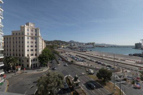 Apartment for sale in Malaga, Spain, 6 bedrooms, 210.00m2, No. 2340 – photo 28