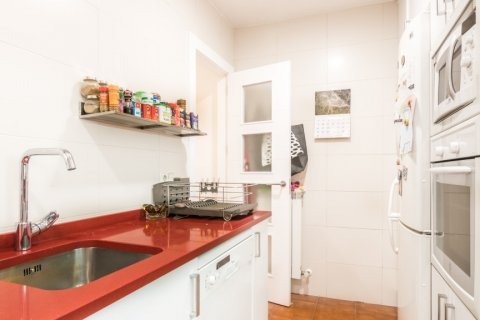 Apartment for sale in Madrid, Spain, 2 bedrooms, 68.00m2, No. 2384 – photo 7