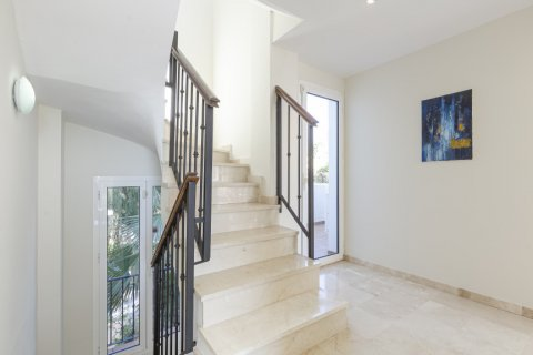 Duplex for sale in Malaga, Spain, 3 bedrooms, 154.00m2, No. 2713 – photo 18