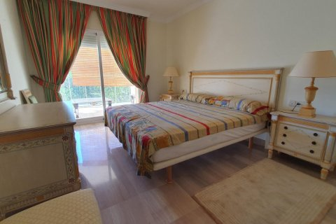 Apartment for rent in Marbella, Malaga, Spain, 2 bedrooms, 190.00m2, No. 2653 – photo 12
