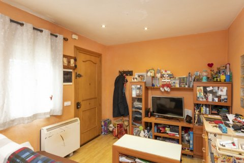 Apartment for sale in Madrid, Spain, 1 bedroom, 38.00m2, No. 2628 – photo 14