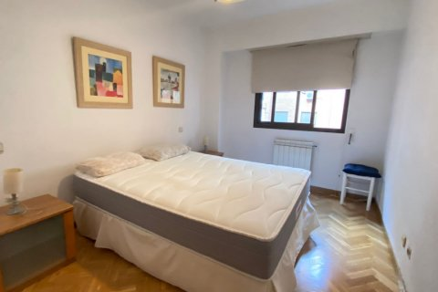 Apartment for rent in Madrid, Spain, 2 bedrooms, 72.00m2, No. 1685 – photo 11