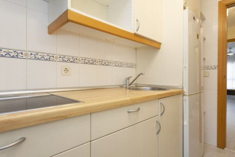 Apartment for sale in Madrid, Spain, 2 bedrooms, 79.00m2, No. 2638 – photo 15