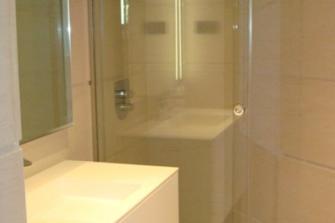 Apartment for sale in Madrid, Spain, 2 bedrooms, 160.00m2, No. 1736 – photo 28