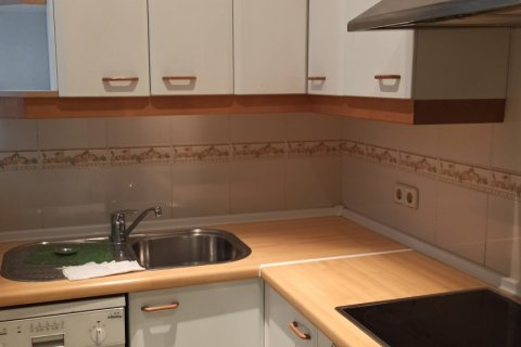 Apartment for rent in Getafe, Madrid, Spain, 3 bedrooms, 105.00m2, No. 2349 – photo 21