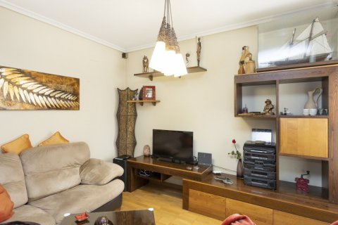 Apartment for sale in Madrid, Spain, 3 bedrooms, 134.00m2, No. 2622 – photo 9