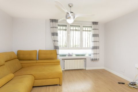 Apartment for sale in Madrid, Spain, 2 bedrooms, 94.00m2, No. 2639 – photo 8