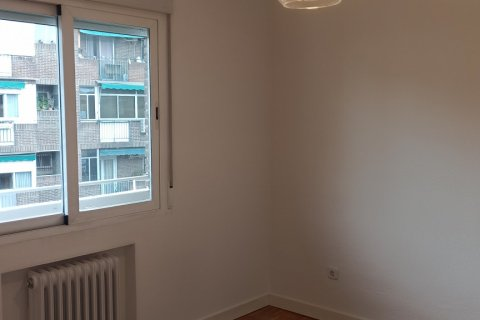 Apartment for rent in Madrid, Spain, 1 bedroom, 55.00m2, No. 2610 – photo 1