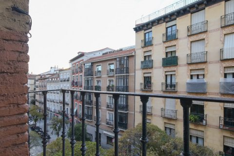 Apartment for sale in Madrid, Spain, 3 bedrooms, 111.00m2, No. 2183 – photo 15