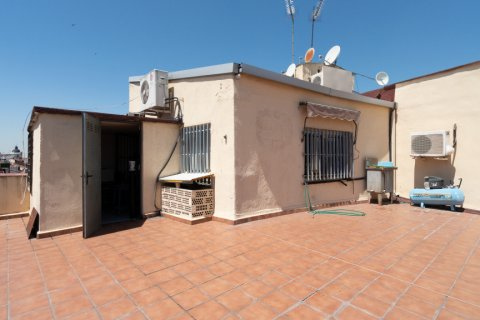 Apartment for sale in Madrid, Spain, 3 bedrooms, 225.78m2, No. 2489 – photo 23