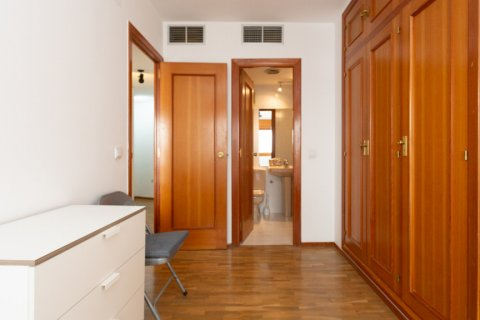 Apartment for sale in Madrid, Spain, 1 bedroom, 50.00m2, No. 2452 – photo 14