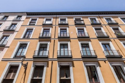 Apartment for sale in Madrid, Spain, 4 bedrooms, 202.00m2, No. 2150 – photo 8
