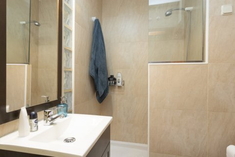 Apartment for sale in Madrid, Spain, 1 bedroom, 46.00m2, No. 2604 – photo 19