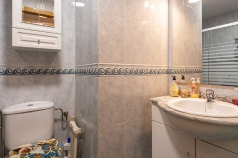 Apartment for sale in Madrid, Spain, 2 bedrooms, 72.00m2, No. 2673 – photo 10