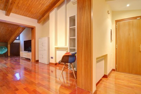 Apartment for sale in Madrid, Spain, 2 bedrooms, 122.00m2, No. 2129 – photo 19