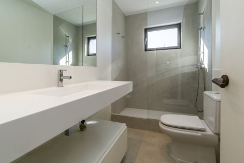 Apartment for sale in Madrid, Spain, 4 bedrooms, 251.00m2, No. 2527 – photo 11