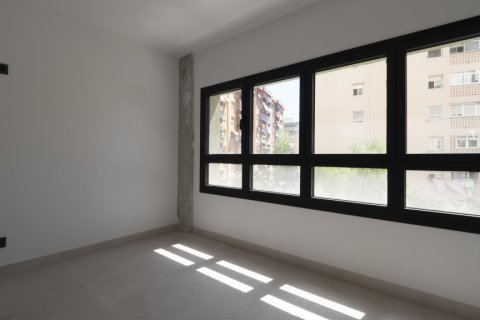 Apartment for sale in Malaga, Spain, 2 bedrooms, 86.00m2, No. 2260 – photo 12
