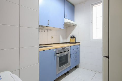 Apartment for sale in Madrid, Spain, 1 bedroom, 47.00m2, No. 2529 – photo 10