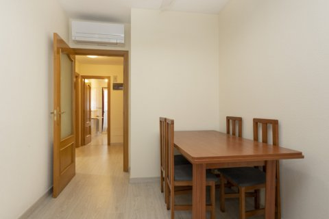 Apartment for sale in Madrid, Spain, 2 bedrooms, 79.00m2, No. 2638 – photo 11