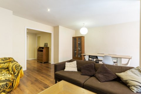 Apartment for sale in Madrid, Spain, 4 bedrooms, 158.00m2, No. 2182 – photo 26