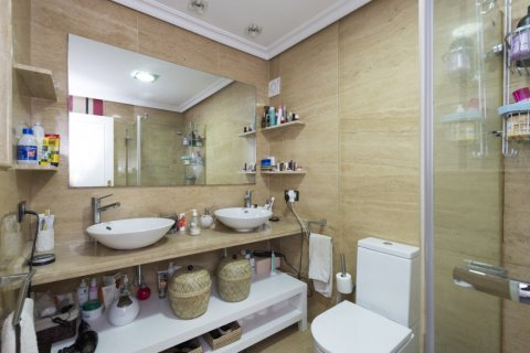 Penthouse for sale in Malaga, Spain, 4 bedrooms, 128.00m2, No. 2428 – photo 14