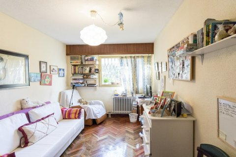 Apartment for sale in Madrid, Spain, 3 bedrooms, 120.00m2, No. 1574 – photo 8