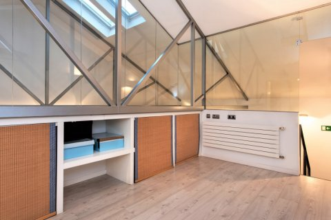 Apartment for sale in Madrid, Spain, 2 bedrooms, 193.00m2, No. 2494 – photo 24