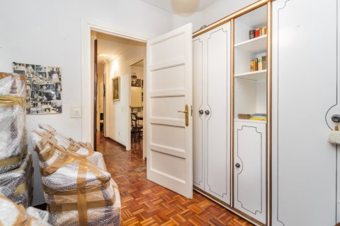 Apartment for sale in Madrid, Spain, 3 bedrooms, 78.00m2, No. 2330 – photo 26