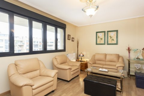Apartment for sale in Getafe, Madrid, Spain, 4 bedrooms, 242.00m2, No. 2480 – photo 7