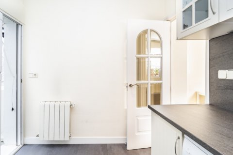 Apartment for sale in Madrid, Spain, 2 bedrooms, 80.00m2, No. 2516 – photo 16